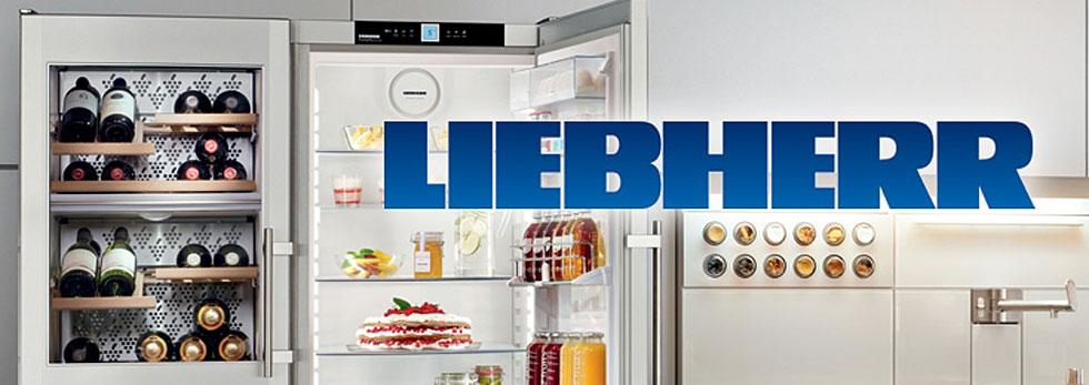 BODEL - Kitchen Appliance Distributors, Northern Ireland
