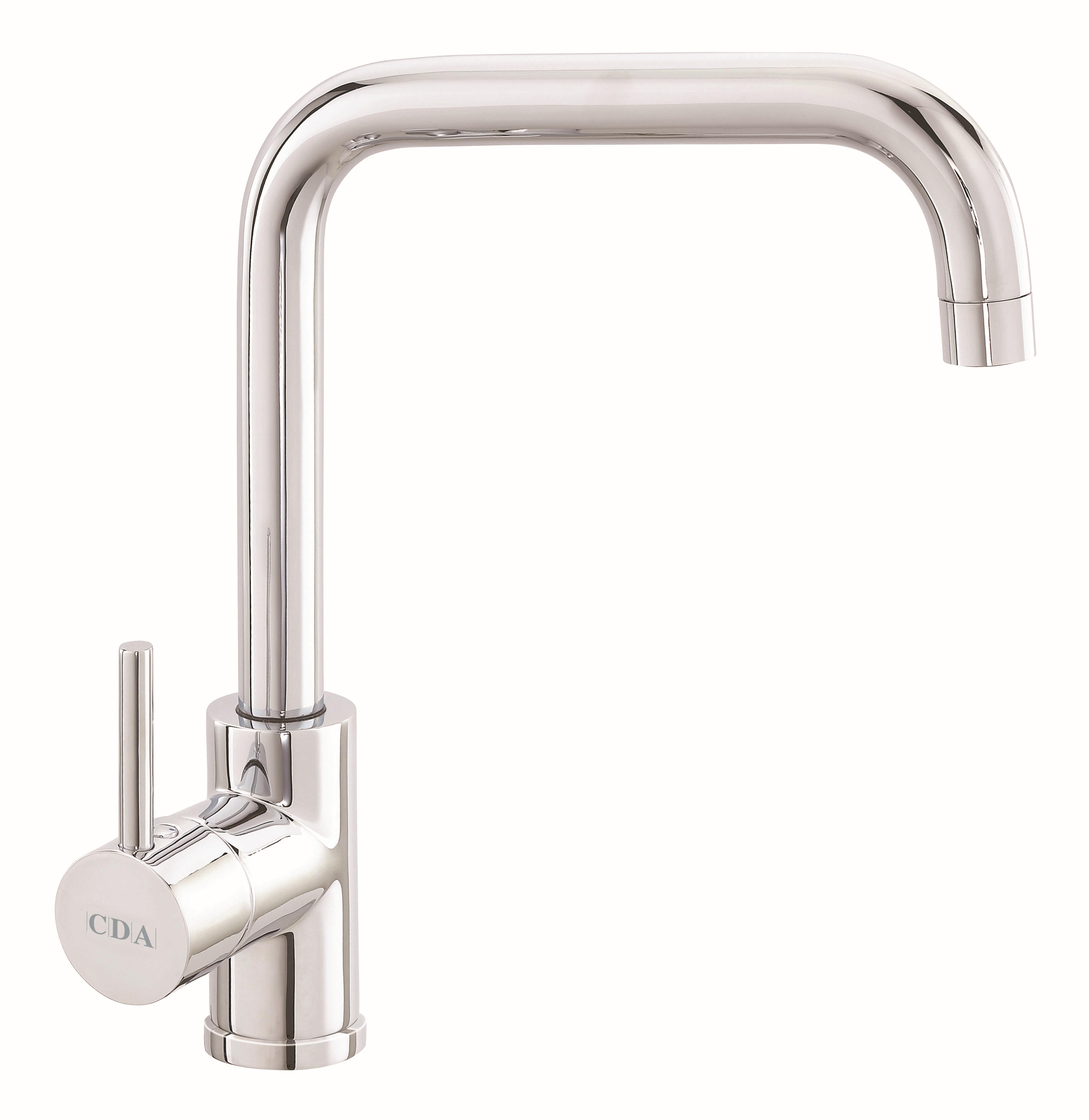 Cda perpignan side single lever bodel your must login with your trade account to purchase from this website ccuart Choice Image